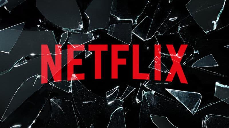 Netflix, è record di nuovi abbonati: 125 milioni nel mondo