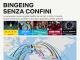 Tutte le serie in arrivo su Netflix: foto, video e dettagli sulle tre produzioni originali italiane
