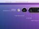 Huawei P20 Pro: descrizione approfondita del reparto fotografico e analisi di 30 scatti