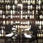 Primo-Restaurant-The Fork