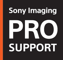 sony-imaging-pro-support-logo