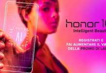 honor-10
