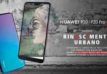 huawei-rinascimento-urbano
