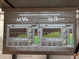 LG G7-display1