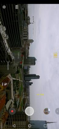 LG G7-panorama 2