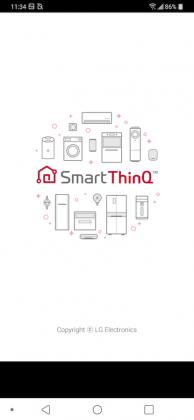LG G7-smartThinQ