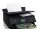 Euronics è il primo (e unico) retailer a offrire Ink Remind di Epson per la fornitura automatica delle cartucce
