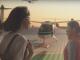Nuovi prototipi e partnership per Uber Air: il futuro dei trasporti è davvero in volo?