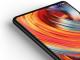 No al notch: i migliori smartphone top di gamma e full screen