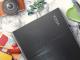 I consigli per la festa della mamma proposti da Lenovo