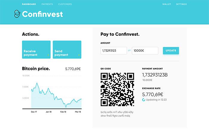 Applicazione-Merchant-Conio-Confinvest-2