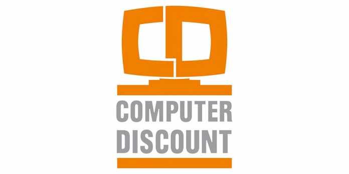 computer_discount
