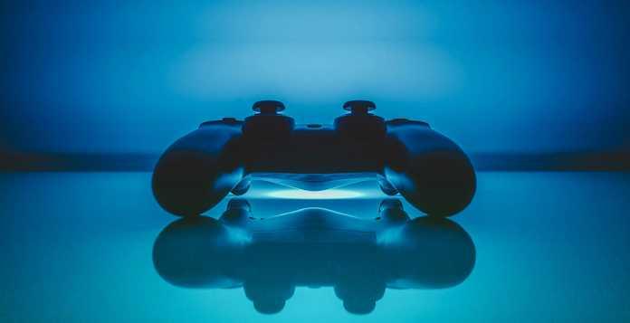 controller-play