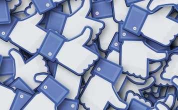 facebook-sforzi