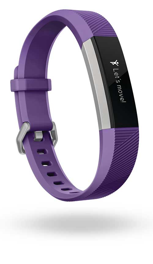 Fitbit_Ace_3QTR_Power_Purple_Reminders_To_Move
