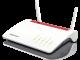 Il nuovo router FRITZ!Box 6890 LTE per internet ultra veloce con tutte le reti Mobili e VDSL/ADSL