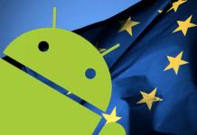 google-comm-europa