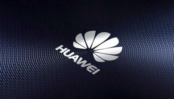 Huawei aggiorna gli smartphone con la modalità Gpu Turbo