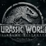 Jurassic-World-Il-Regno-Distrutto-1