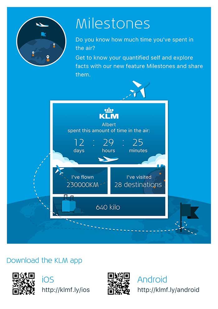 KLM-Mobile-App-Milestones-01