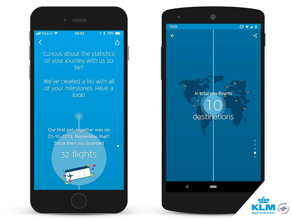 KLM-Mobile-App-Milestones-02