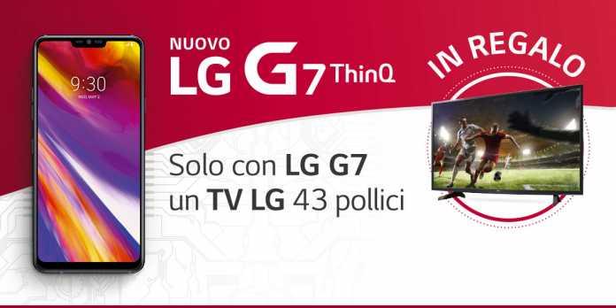 LG-G7_Vivi-le-emozioni-in-grande