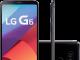LG G6 si aggiorna ad Android 8.0 Oreo anche in Italia