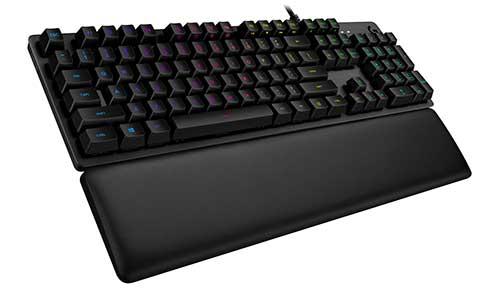 Logitech-G513-Mechanical-Gaming-Keyboard-Carbon-1