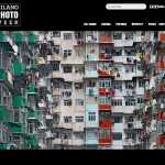 milano-photo-week2018