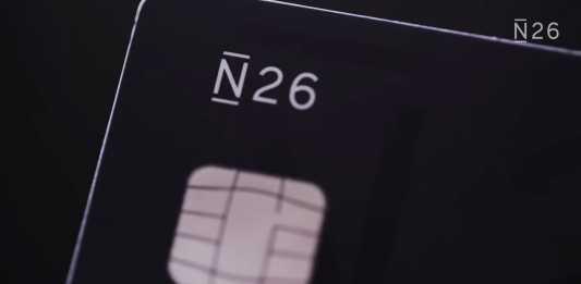 N26-CARD-BLACK