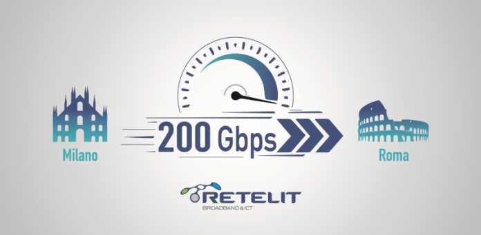 RTL_200Gbps-tecnologia-retelit