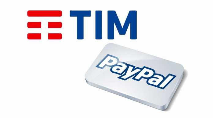 TIM-PAY-PAL