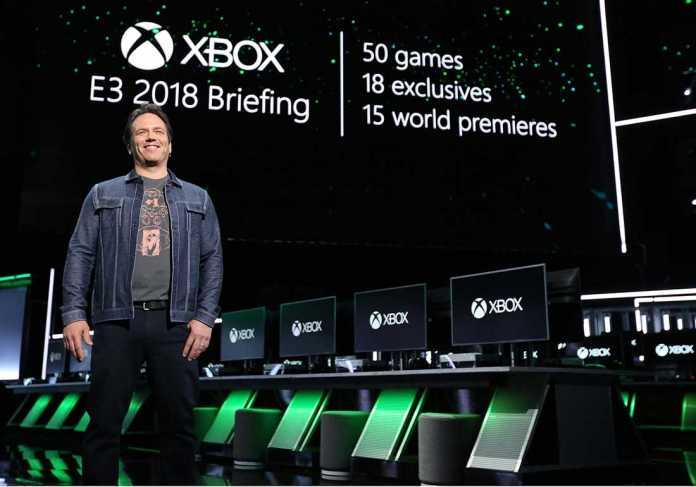 Xbox_E32018