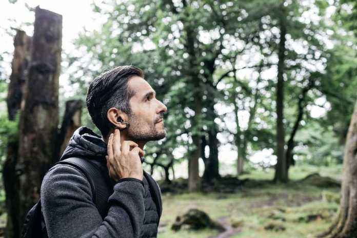 Auricolari Xperia Ear Duo ora disponibili anche in Italia