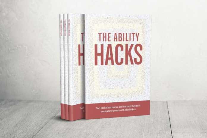 AbilityHacks-1024x682