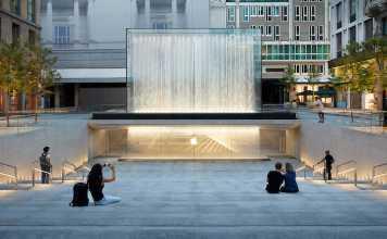 Apple-piazza-liberty_Milano
