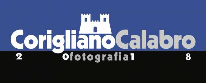 CORIGLIANO-CALABRO-FOTOGRAFIA-2018-(1)