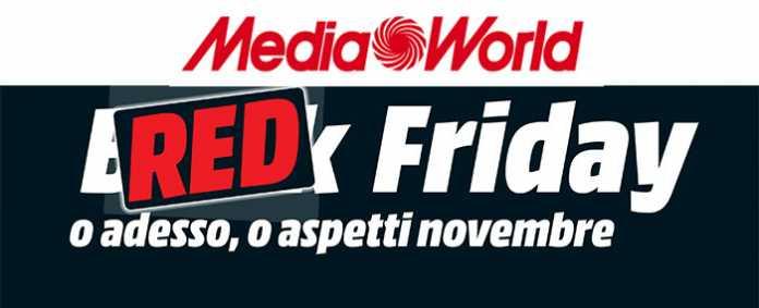 MEDIAWORLD_RED_FRIDAY