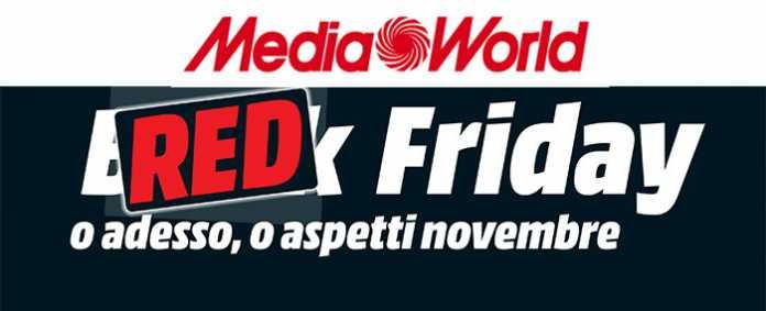 MEDIAWORLD_RED_FRIDAY