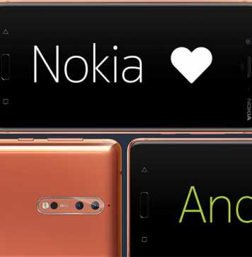 Nokia-android-reccomended
