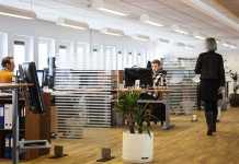 office-2360063_1920-open-space