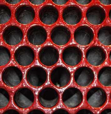 red-1537804_1920-accessori-auto