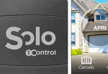 solo-1control