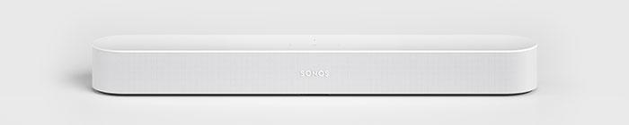 Sonos_Beam_05