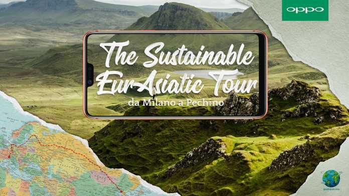 Sustainable-EurAsiatic-Tour-2018