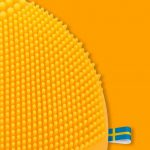 FOREO_SwedishDNA H