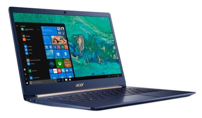 Acer_Swift 5_SF514-53T