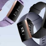 fitbit-charge3-01