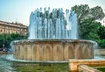 milano-fountain-3554490_1920