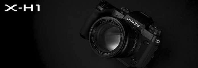 fujifilm-xh1-lifestyle